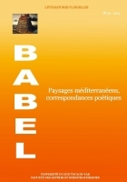 babel_couverture_30-small200.jpg
