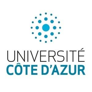 UCA logo.jpeg